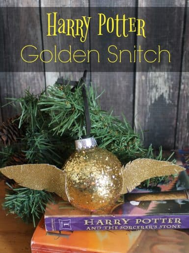harry-potter-golden-snitch-ornament