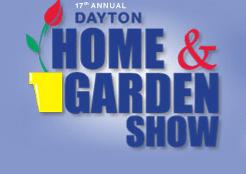 Dayton Home & Garden Show