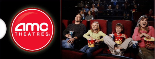 AMC 515x197 Mamapedia Deal | $4 AMC Movie Ticket for First Time Buyers!