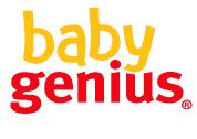 BabyGenius