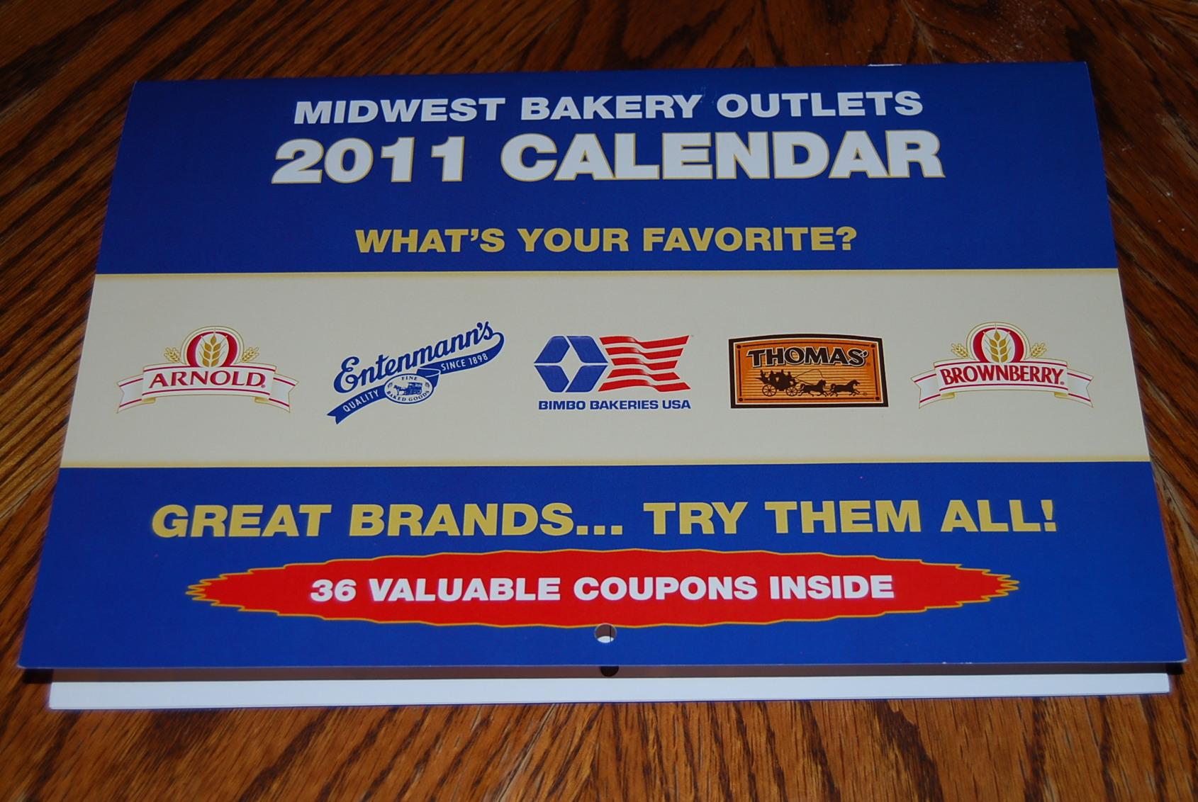 bimbo bakeries coupons