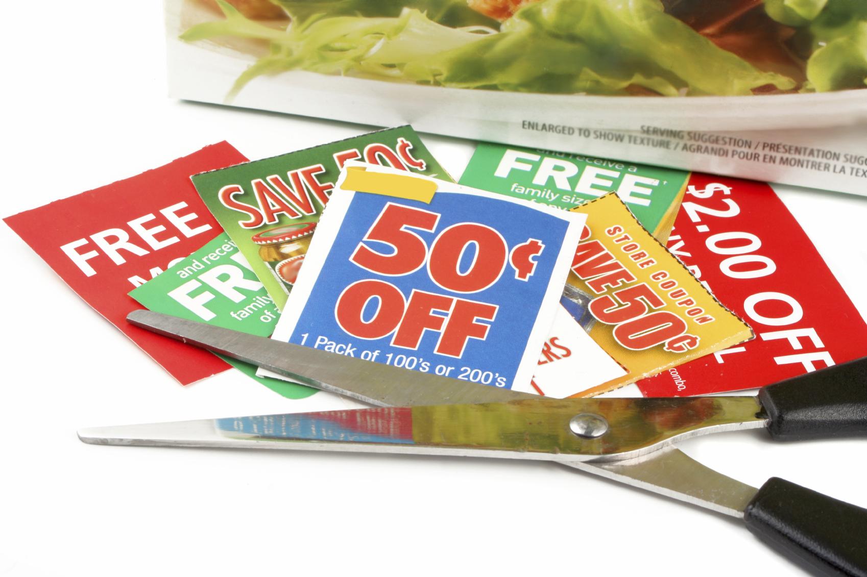 products cincinnati coupon book