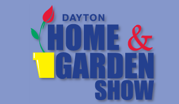 Dayton Home And Garden Show Discount Tickets