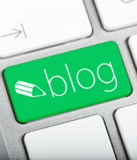 Things to consider as you start writing content for your blog.