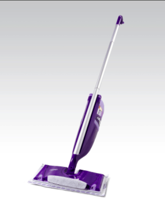 Swiffer Wet Jet Mop