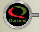 Quizno's QClub
