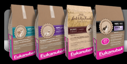 Eukanuba Coupon