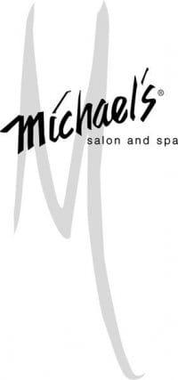 Michaels Salon