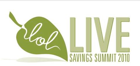 Cincinnati.com LOL Live Savings Summit