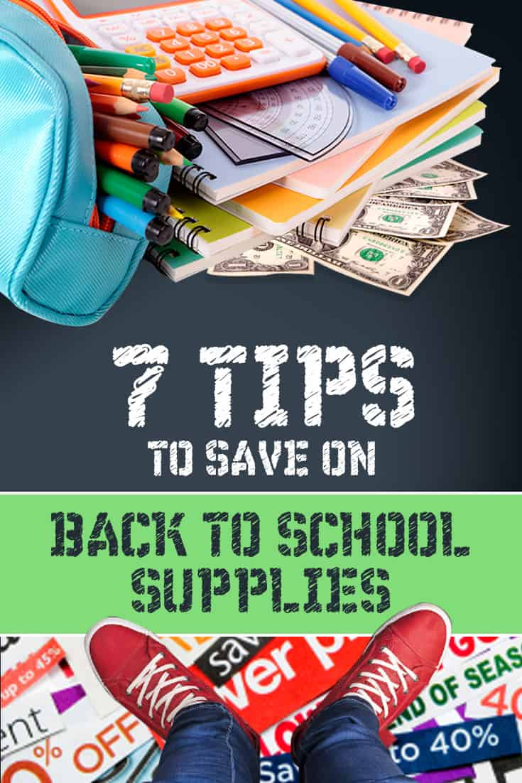 91575aee1 7 Tips to Save on Back to School Supplies