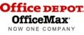 OfficeMax Office Depot Black Friday Deals