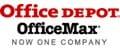 OfficeMax Office Depot Black Friday Deals