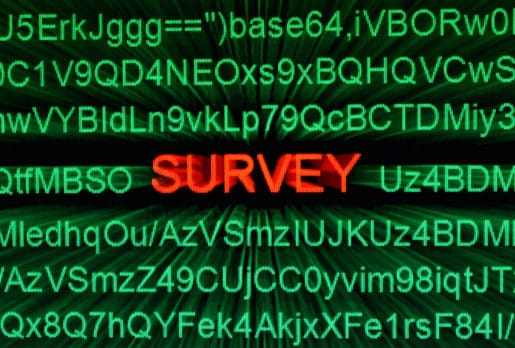 Do surveys for money with this online survey companies list and our best tips to get started to take surveys at home!