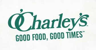 Cajun Chicken Spices Up Charleys Philly Steaks Menu