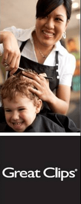 greatclips com 5 99 haircut great 5 99 haircut 9963 | great clips