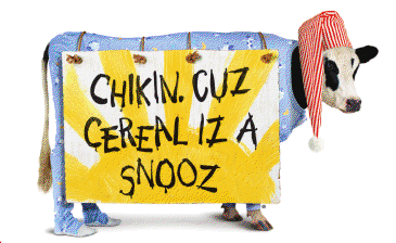 chickfila giveaway chick fil a houston rd april breakfast giveaway 2015