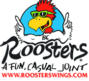 Roosters salon coupons