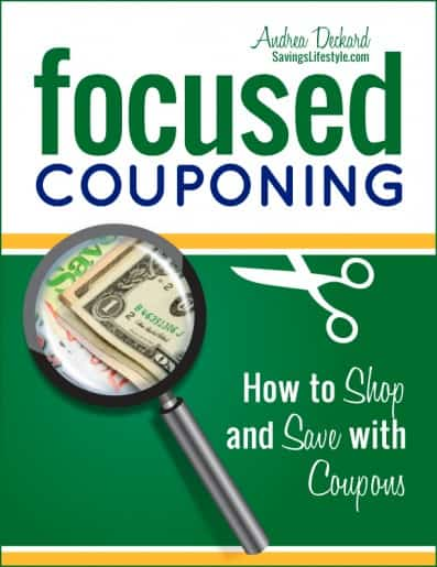 focused-couponing-cover