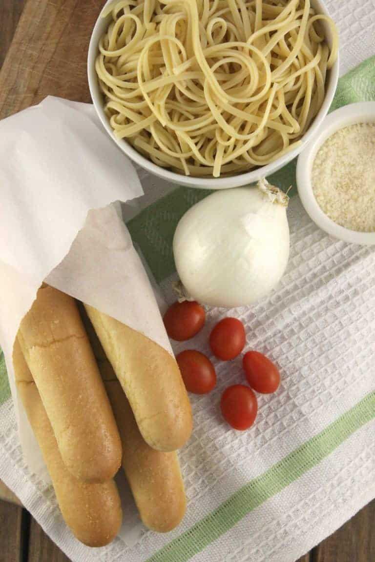 Olive garden grilled chicken fettucine and alfredo sauce - Olive garden alfredo sauce recipe copycat ...