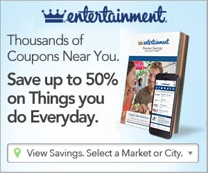 Savings lifestyle blog you can also purchase discounted gift cards at gift card granny there is one on there now for amc saving you 13 negle Image collections