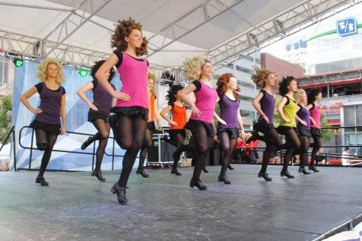 cincinnati free weekend events september 1416 2012