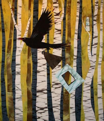 Free art show 2012 ohio fine craft media exhibition sept for Art and craft shows in ohio