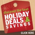 Holiday-Deals-and-Savings