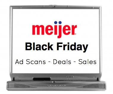 868b7d094a3d6 Meijer Black Friday Ad and Deals 2014