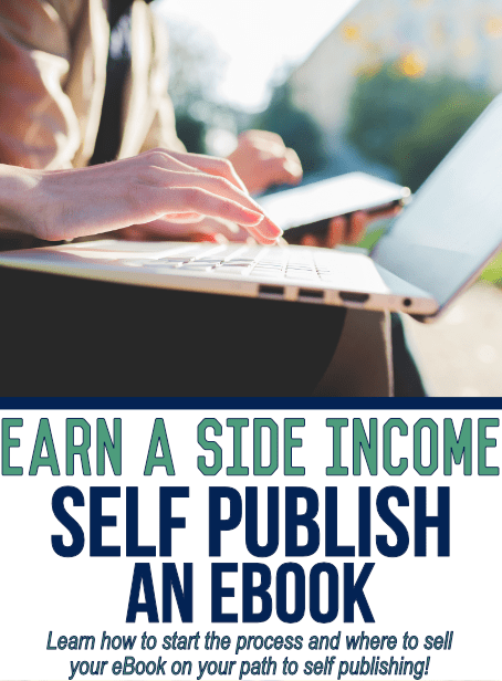 """Have you asked """"What is an ebook""""? Learn how to start an ebook, how to sell ebooks, where to sell ebooks, how to market an ebook to start making money today!"""