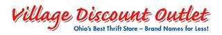 Villiage Discount Thrift Store