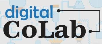 Digital CoLab