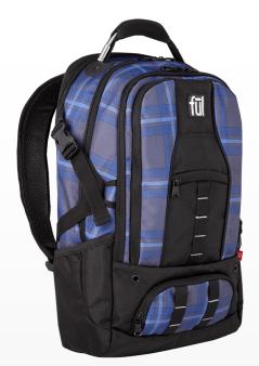 Backpack Laptop Case