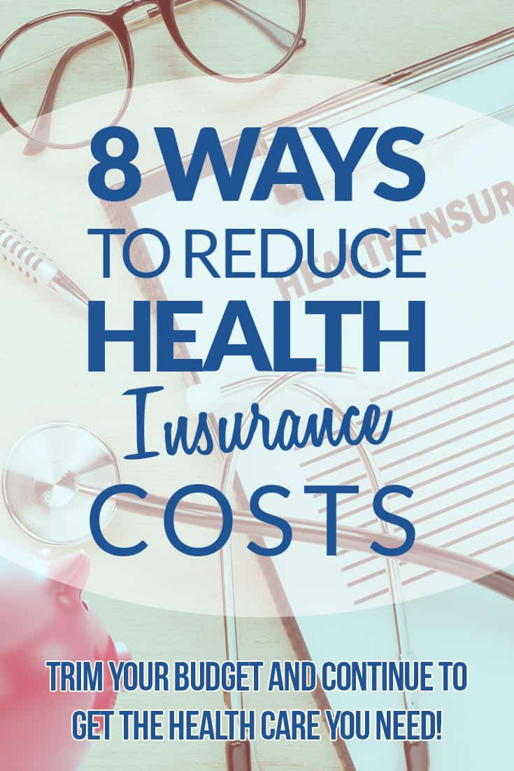 Get lower healthcare costs with these tried and true ideas. Make your healthcare dollars work harder for you!