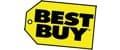 best buy back to school sales