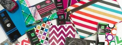 Carolina Pad Studio C Products