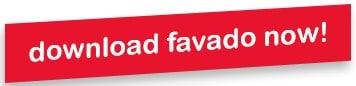 Download Favado Now