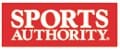 sports authority black friday deals