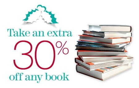 Amazon Book Promo Code