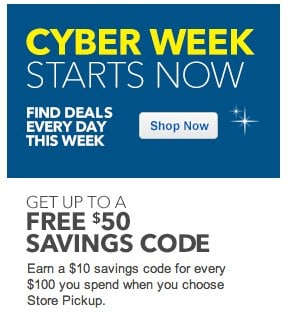 How to Use Coupons and Codes. Best Buy Tips & Tricks Best Buy offers promotions and coupon codes regularly. They also post a weekly ad on their homepage. Best Buy's mobile app also keeps you up-to-date on sales and promotions. How to get Free Shipping at Best Buy. Best Buy offers free shipping on orders of $35 or more. Best Buy Price Match Policy. Best Buy has a price match guarantee.