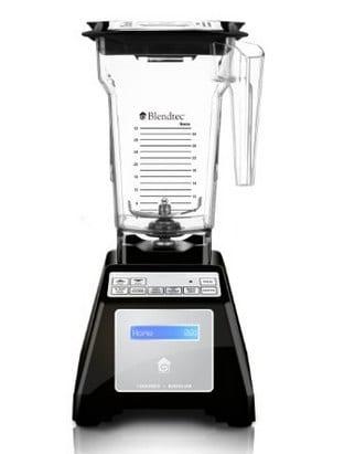 Blendtec TB-621-20 Total Blender