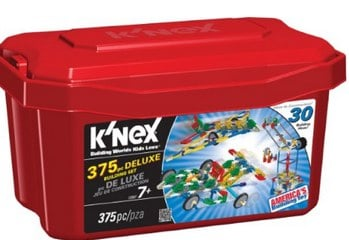 Amazon.com_ K_NEX 375 Piece Deluxe Building Set_ Toys & Games