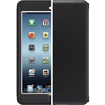 Otterbox Defender Hybrid Case iPad Mini