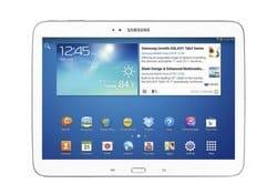 Samsung Galaxy Tab® 3 10.1