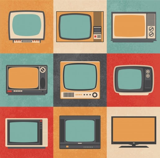 Free Options to Watch TV