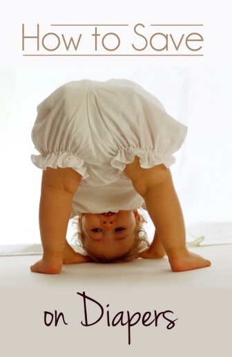 how-to-save-on-diapers