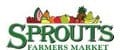 Sprouts Grocery Sales