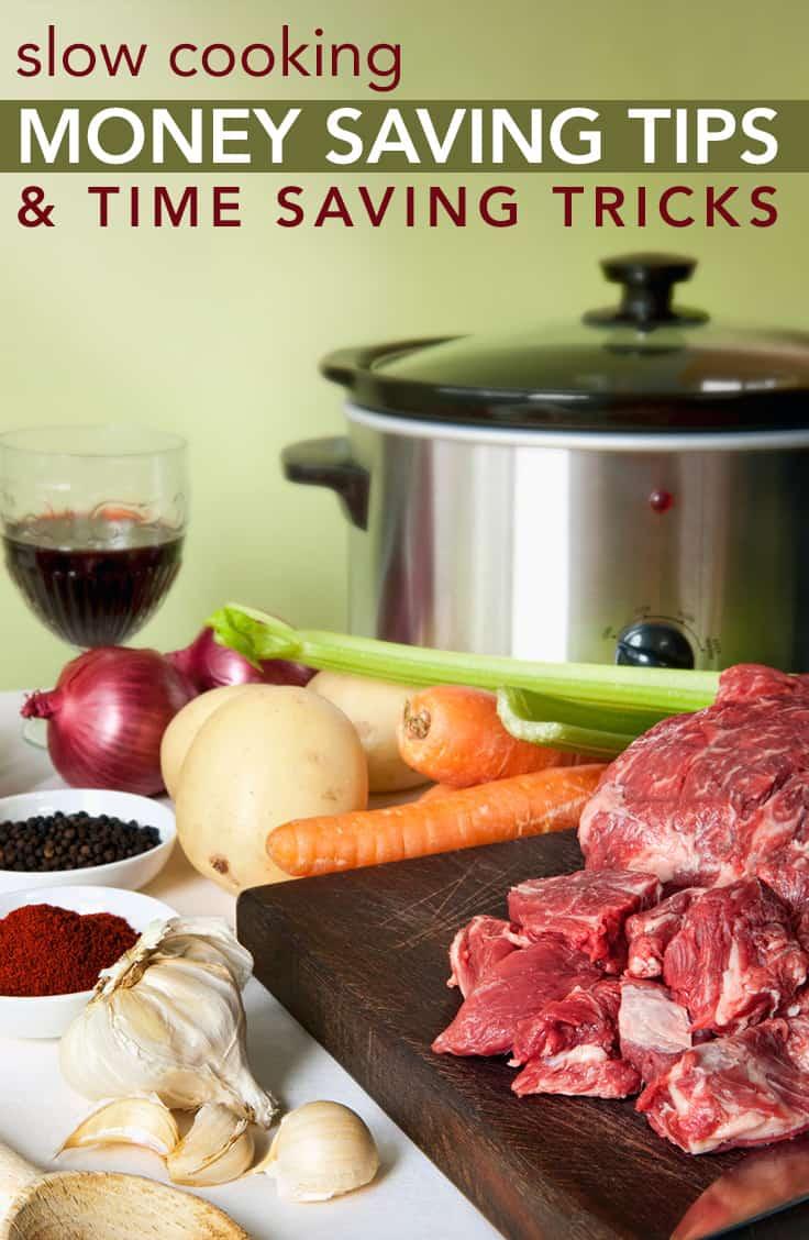 slow-cooking-money-saving-tips