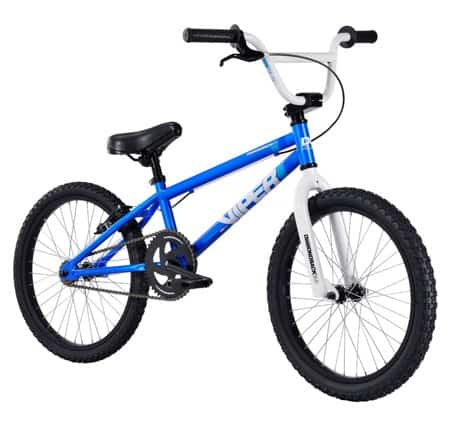 Diamondback Bicycles Viper BMX Bike