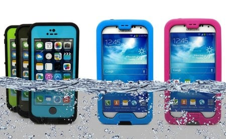 Sale on LifeProof Phone Cases