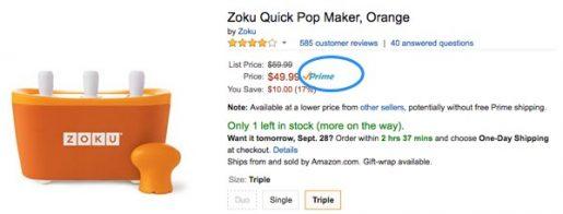 amazon-fba-prime-eligible-product